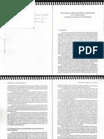 U1 - Apunte 4.pdf