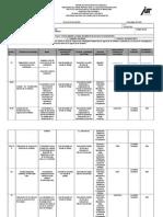 Planificacion Simon Romero Ing Software 1