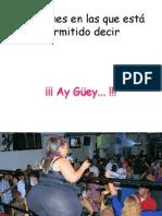 Ay+Gey[1].p._