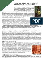 09ABSOLUTISMOMERCANTILISMOARTESCIENCIASOCIEDADENLOSSIGLOSXVIXVIIYXVIII (1)
