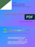 variablesehipotesis (2)