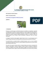 caractersticasdeljugadordeftbolporposicin-110722123530-phpapp01