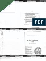 U2 - Apunte 1.pdf