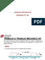 Ua 6 - Mco - Trabajo Mecanico