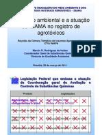 Definição legal de agrotóxicos_Ibama