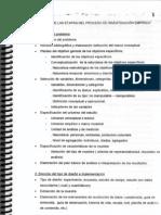 U2 - Apunte 4.pdf