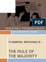 DEMOCRACY_PROMISES.ppt