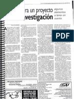 U2 - Apunte 5.pdf