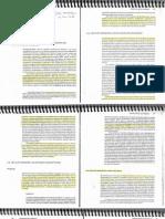 U2 - Apunte 6.pdf