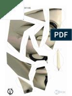 Fazer a Mascara