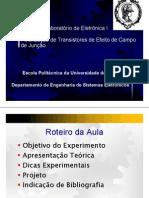 PSI2325-Exp4_PolariFETs