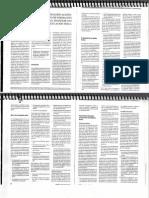 U2 - Apunte 8.pdf