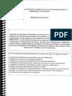 U3 - Apunte 1.pdf