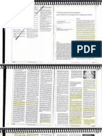 U5 - Apunte 1.pdf