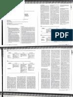 U5 - Apunte 2.pdf
