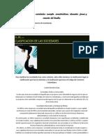 Economia 24-07-2013.docx