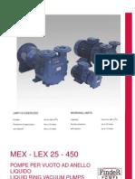 MEX-LEX 25-450