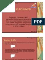 4-Bagan Alir Dokumen