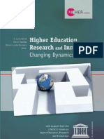 2009_MEEK_Higher_Education_Research_and_Innovation.pdf