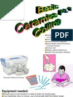 basicceramics1-1221774607228809-9