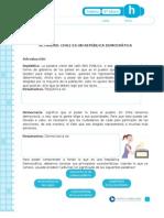 Articles-19489 Recurso Doc