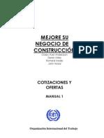 Manual2- Gerencia de Proyectos T-I
