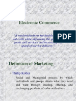 Electronic Commerce (1)