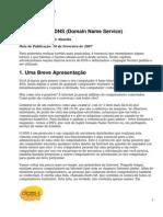 sysadmin_20070210