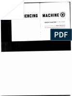 Brooke Gladstone - The Influencing Machine