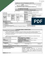 Secuencias de Probabilidad y Estadistica (4) Sem.agosto2013-Enero2014