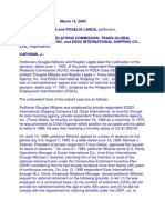 Millares vs Nlrc Full Text