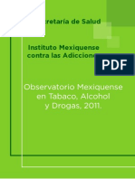 observatorio_mexiquense