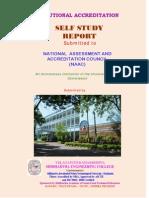 NAAC_SSR_of_the_VRSEC1.pdf