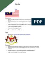Lambang Malaysia