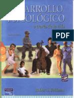 DESARROLLO PSICOLOGICO 1