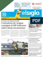 edicion Maracay 30-07-2013.pdf