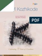 PGP16StudentProfiles.pdf