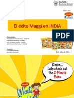 Maggi Noodles (1)