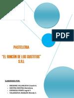 El Rincon de Los Gustitos s.r.l-1-1