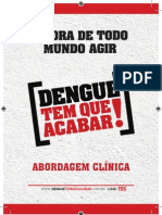 Miolo Cartilha de Bolso Manual Dengue Finalgraf