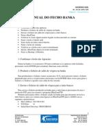 Manual Fecho Corigido-08112010