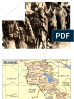 Imagenes Testimoniales Genocidio Armenio