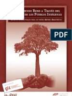 Redd 1.pdf
