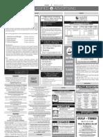 15922478-ab6a-467e-b3e6-ce72da9444b3.pdf