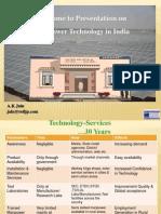 SPVPowerTechnology-akjain