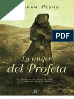 La Mujer Del Profeta - Kamran Pasha