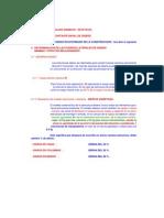 4-Cargas Sismicas-p (Version 1)