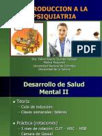 psiquiat