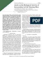 IJNESE10000-20111230-104418-7574-569.pdf