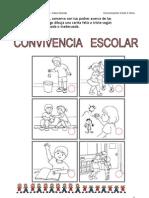 Comunicacion_4años_parte1